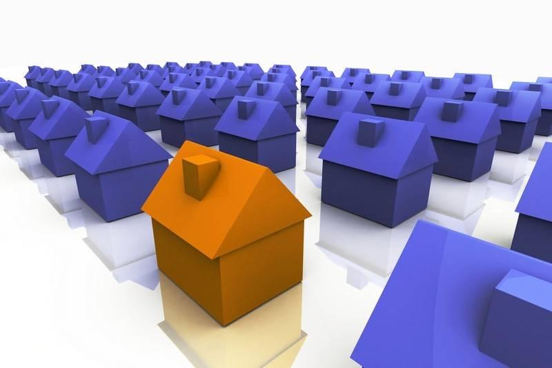 Assurance dommage ouvrage pour le promoteur immobilier for Assurance dommage ouvrage pour particulier